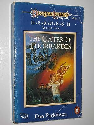 Any Dragonlance Series Abebooks