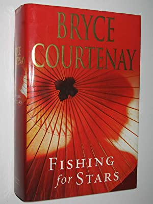 Fishing for Stars: Courtenay, Bryce
