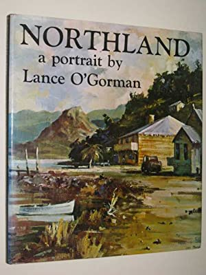 Northland : A Portrait: O'Gorman, Lance