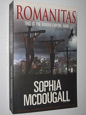 Romanitas: McDougall, Sophia