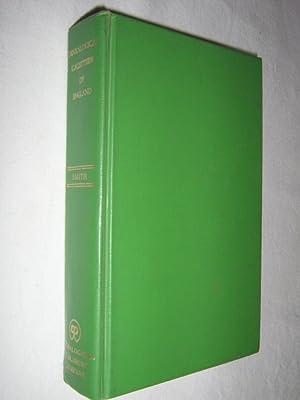 A Genealogical Gazetteer Of England: Smith, Frank