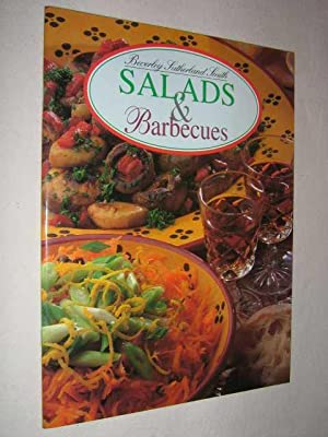 Salads and Barbecues