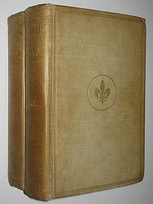 The Works of Mr Francis Rabelais: Rabelais, Francis