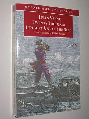 Jules Verne Abebooks