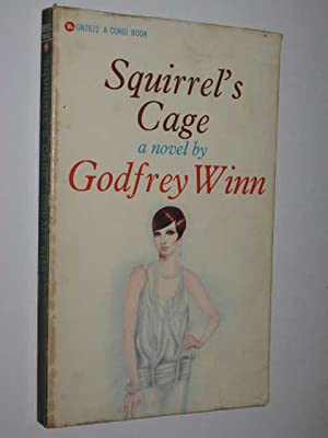 Squirrel's Cage: Winn, Godfrey