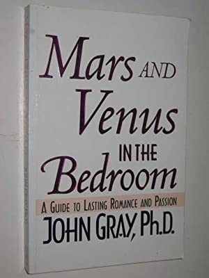 mars and venus in the bedroom. 9780733602269 Mars And Venus In The Bedroom A Guide To Lasting  Home Design