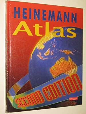 Heinemann Atlas