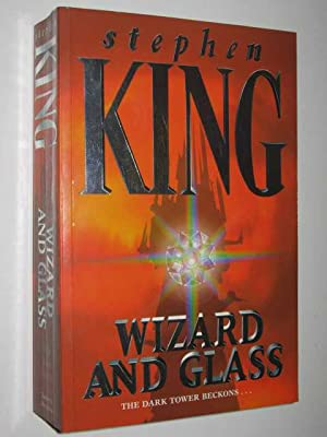 stephen king wizard and glass pdf