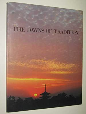 The Dawns Of Tradition: Author Not Stated