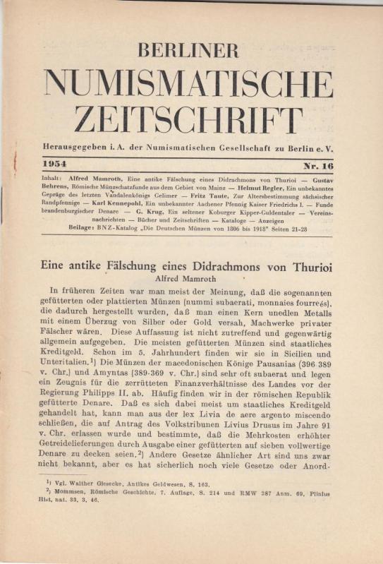 Feinschmecker datieren Website