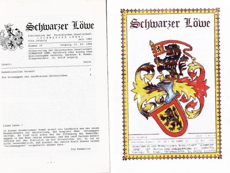 """Sonstige """"alte Modezeitschriften"""" 1906 In Mappe"""