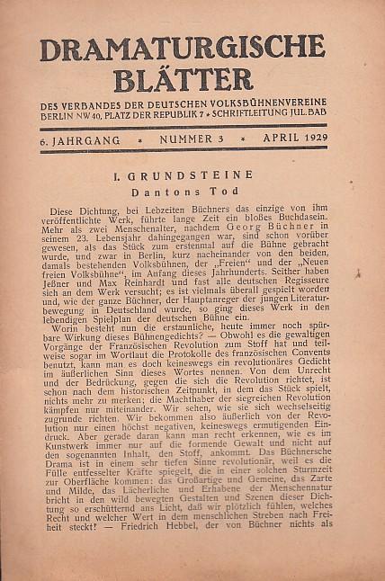 Kaufmann Felix Abebooks