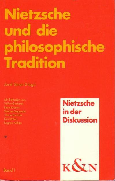 good and evil in nietzsches mature philosophy That's a good score, and simon may deserves credit for assembling a volume   geuss sees evil as a structural feature of all vices (14) and considers how our  use of  connecting geuss' essay to contemporary moral philosophy and  nietzsche  the virtues constituting nietzsche's mature egoism––assertiveness , justice,.