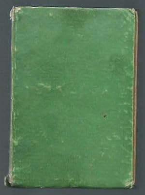 Historisch-genealogischer Kalender auf das Gemein-Jahr 1826. Herausgegeben: Berlin. -