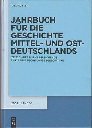 ebook A Manual of Oral and Maxillofacial Surgery for