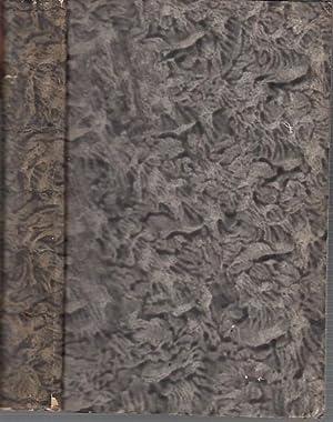 Caii Plinii Secundi Historiae Naturalis Libri XXXVII.: Plinius, Secundus Gaius: