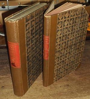 Goldschmiedearbeiten mit 200 Tafeln in Doppeltonlichtdruck und: Roth, Victor: