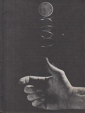 Der Preis. Spielzeit 1968 / 1969. Intendant: Vereinigte Bühnen Graz