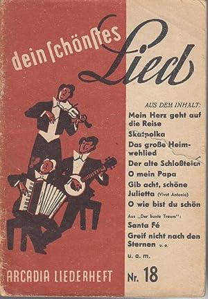 Acht Lieder Aus Der Reformationszeit Noten & Songbooks