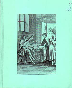 Antiquariat Konrad Meuschel Konvolut von 24 Katalogen.: Antiquariat Konrad Meuschel:
