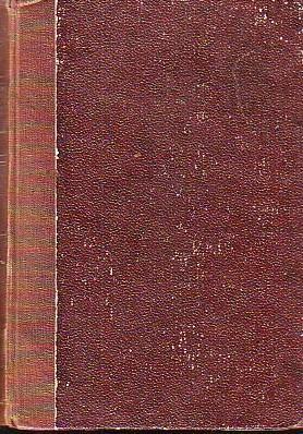 Meyer s Volksbibliothek für Länder-, Völker- und: Meyers Volksbibliothek. -