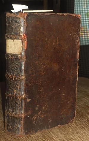Marcelli Palingenii stellati poetae doctissimi, zodiacus vitae,: Palingenius, Marcellus. -