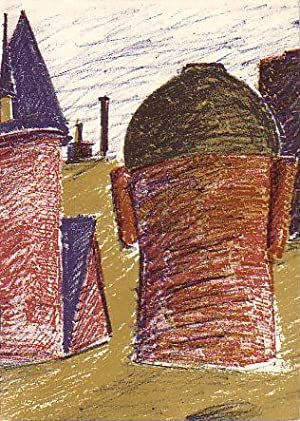 Randlage Nr. 1: Rothmaler, Valentin und Staatsanwalt: Rothmaler, Valentin +