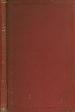 Die Theologie der Divina Commedia des Dante: Dante Alighieri. -