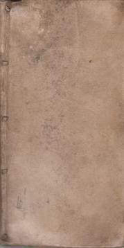Arabia, seu Arabum vicinarumque gentium orientalium leges,: Arabia. -