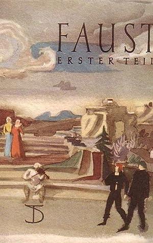 Programmhefte des Deutschen Theaters und der Kammerspiele: Berlin Deutsches Theater
