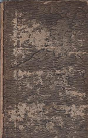 Historiarum libri qui supersunt omnes. Ed. nova: Livius Patavinus, Titus:
