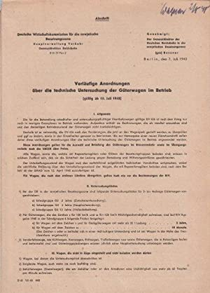 read Bergbaumechanik: Lehrbuch für bergmännische