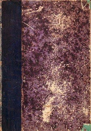 A félicia Mallet. Chansons de Paul Delmet.: Willette, A. /