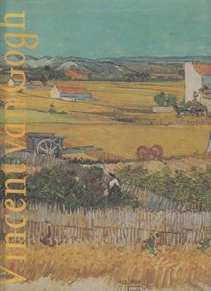 Vincent van Gogh : Bd. 1) Drawings.: Gogh, Vincent van.