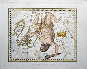Hercules: Jamieson, Alexander