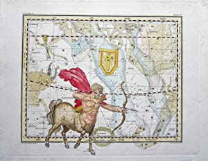 Sagittarius: Jamieson, Alexander