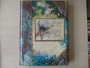 Lady Cottington's Pressed Fairy Book: Jones, Terry (Text)