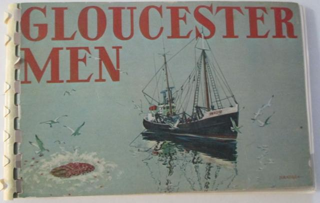 Gloucestermen