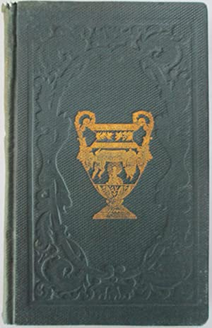 Recollections of the Private life of Lafayette. Volume 1 ONLY: Cloquet, M. Jules