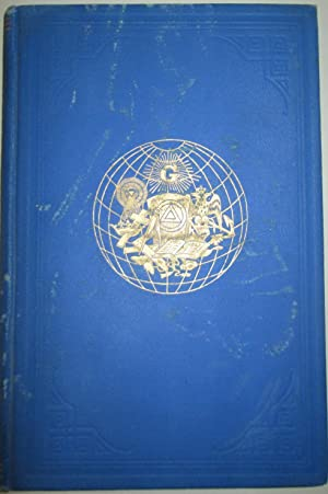 The Constitutions of the Free-masons. Containing the history, charges, regulations, etc., of that ...