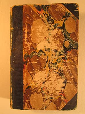 Travels in North America. Bound with Travels in South America. Two volumes in one.: Philips, George...