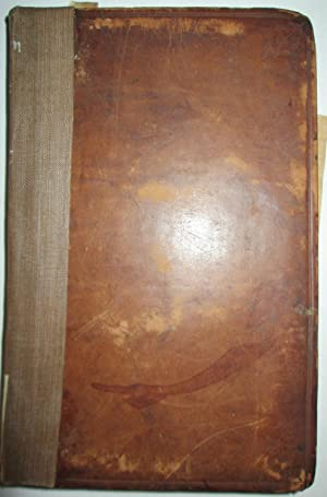 A Specimen of Some Errors and Defects in the History of the Reformation of the Church of England; ...