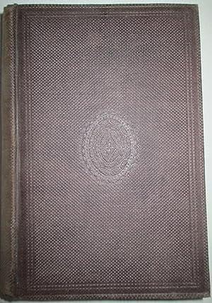 Pique. A Novel: Ellis, Sarah Stickney