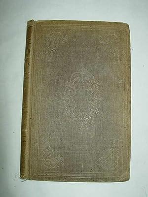 Meliboeus Hipponax. The Biglow Papers: Wilbur, Homer editor[Lowell, James Russell]