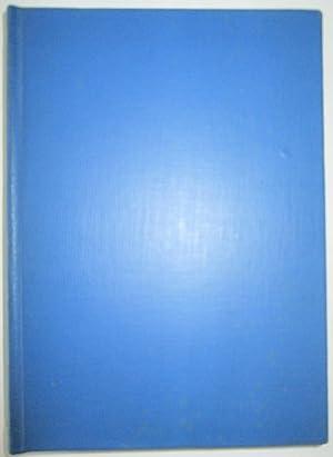 Harmonie Universelle. The Books on Instruments: Mersenne, Marin; Chapman, Roger E.