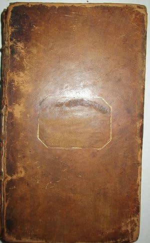 Lexicon Hebraeo-Chaldaicum Biblicum, in Quo Omnes Radices Hebraeae et Chaldaicae Linguae, Quae in ...