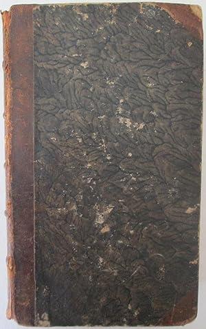 Pentateuchus ex Recensione Textus Hebraei et Versionum Antiquarum Latine Versus Notisque ...