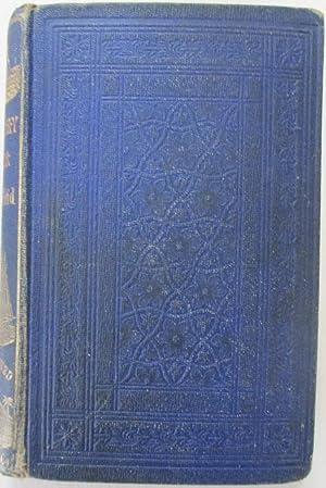 Ran Away to Sea. An Autobiography for Boys: Reid, Mayne