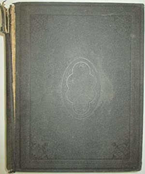 Record of the Massachusetts Volunteers 1861-1865. Volume II Only: No author Given