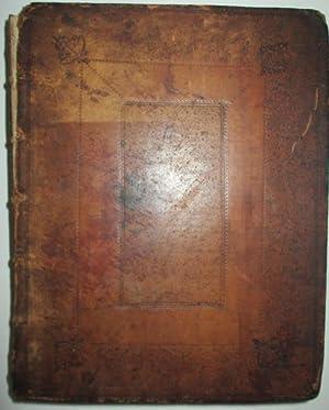 Dissertatio Super Aristea de LXX Interpretibus: cui ipsius praetensi Aristeae textus Subjungitur. ...